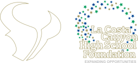 La Costa Canyon High School Foundation