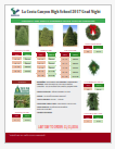 holiday_greenery_thumbnail